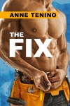 fix_cover_final
