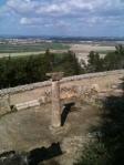 Pre-Roman Town