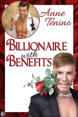 BillionaireWithBenefits_400x600