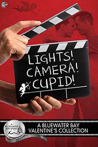 LightsCameraCupid_200x300